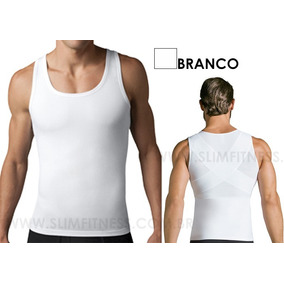 ffe69e8008 Camisetas e Blusas Regatas para Masculino no Mercado Livre Brasil