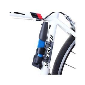 Remate D´bomba Bicicletas Duuti Ciclismo Mtb, Turismo, Etc