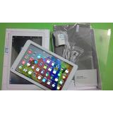 Tablet Telefono Zte E10q