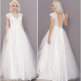 Fabrica de vestidos de novia en argentina