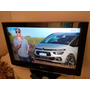 Palermo-excelente Tv Lcd Full Hd Lg 32 Pulgadas Mod.32lh30fr