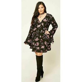 Vestidos Elegantes Para Gorditas Vestidos De Mujer En Mercado - Vestidos-gorditas