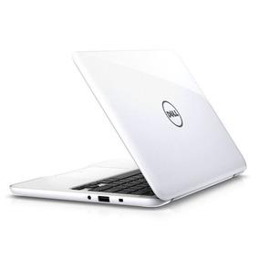 Netbook Dell 11