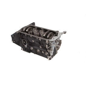 Motor Parcial 1.4 Spe/4 Flex 8v Onix 98500220
