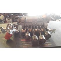 Kit Motor Fire 1.0 Uno Palio Siena