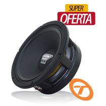 Alto Falante Oversound 10mg400 10