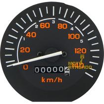 Relógio Do Velocímetro Cg 125/ Today/ Titan 92 À 99 Vini