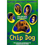 Dvd Chip Dog - Original - Novo - Lacrado