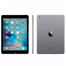 Tablet Apple Ipad Air 32gb Wifi Tela 9,7 Original A1474