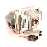 Infocus Sp-lamp-019 / In37 Lampara De Proyector Con Carcasa