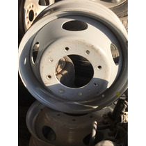 Rin Ford 19.5 De 8 Birlos Doble Rodado