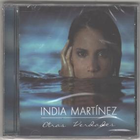 India Martinez Otras Verdades