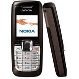 Celular Nokia 2610 Gsm Para Digitel Nokia 2610 Oferta !!