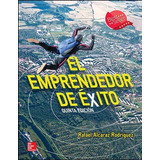 El Emprendedor De Exito 5 Ed Rafael Alcaraz