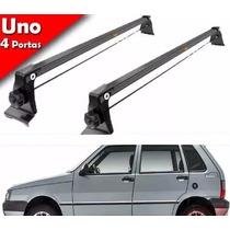 Rack Teto Uno 2007 2008 2009 2010 2011 2012 2013 4 Portas