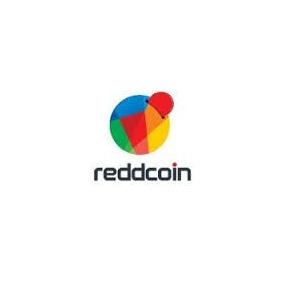 250 Reddcoin, Cripto Moeda Igual Bitcoin, Litecoin, Dogecoin