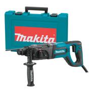 Rotomartillo Makita Sds-plus Hr2475  780 Watts