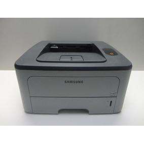 Impressora Laser Samsung Ml-2851nd Preço Top!!!