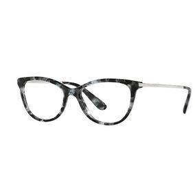 Armação Dg Dolce Gabbana - Óculos no Mercado Livre Brasil ba3a35e7d2