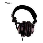 Auriculares De Estudio Artesia Amh10 Monitoreo Dj Grabacion
