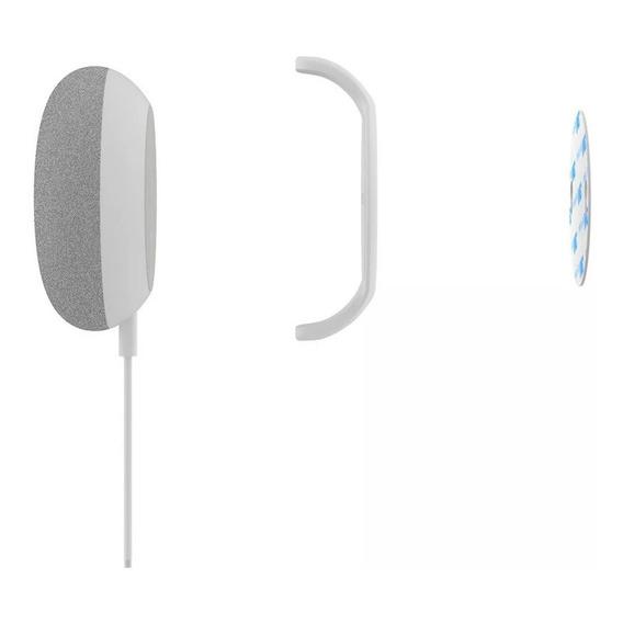 Soporte Parlante Google Mini Home Impresion 3d Capital Fed