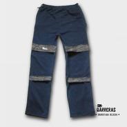 Pantalón Streetwear Sin Barreras
