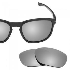 a48375ece Oakley Enduro Oo9223 Cinza 09 - Óculos De Sol no Mercado Livre Brasil