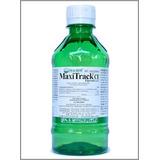 Maxitrack Ce-insecticida Concentrado De 300 Ml