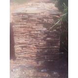 Lajas Para Fachadas Y Piedra En Bruto Para Gabion Ect.....