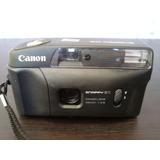Canon Camara Fotografica Snappy Ez * Changoosx