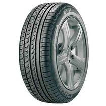 Pneu 205/55r15 Pirelli P7