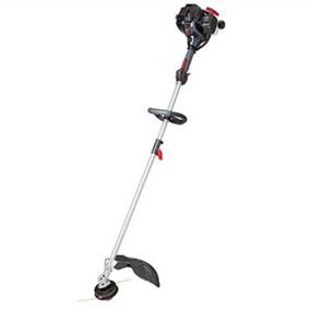 Desbrozadora Trimmer 27cc Troy Bilt