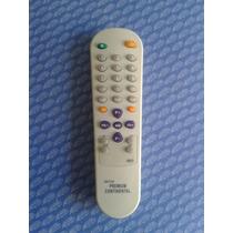 Control Premium Convencional 8823