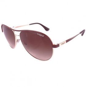a23fbb1c810dc Óculos Vogue Vo 3754 S - Óculos no Mercado Livre Brasil