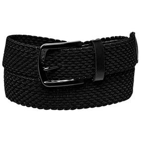 Cinturón Levis 11lv03m014 Negro Pv