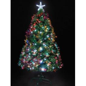 arbol de navidad de fibra optica 160m - Imagenes Arboles De Navidad