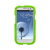 Trident Apollo - Mobile Phone Cases (77.7, 12.7) Blue, Green
