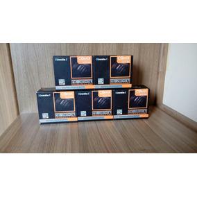 Adaptador Commlite Canon Ef P/ Sony A7 A7s A7r A6300 A6500
