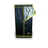 Carpa Cultivo Indoor Pure Tent 100x100x200 Cm