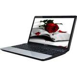 Notebook Core I3 +4 De Ram + Disco De 500g + Garantia