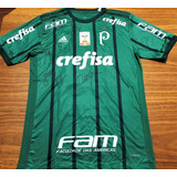 Camisa Do Fernando Prass Laranja - Camisas de Futebol no Mercado ... 42bf406ffab7d