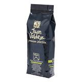 Café Juan Valdez Volcán Molido 250 Grs - Espresso
