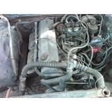 Distribuidor Electronico Y Placa Bmw 320 520 Consultar
