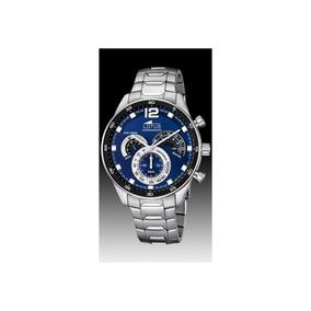 Reloj Lotus - 10120-2