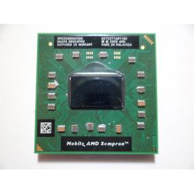 0233 Procesador Compaq Presario V3500 (v3614la) 3600+ S1g1