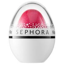 Sephora Collection Kiss Me Balm Baton Lip Original No Brasil