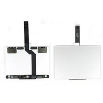 Trackpad Mouse Macbook Pro Retina 13 A1502 2014