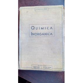 Quimica Inorganica Atkins Pdf