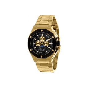 Louis vuitton relojes mujer precios