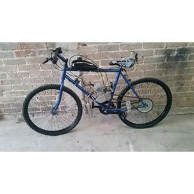 Bicicleta Con Motor No Paga Tenencia Entra Al Metro No Verif